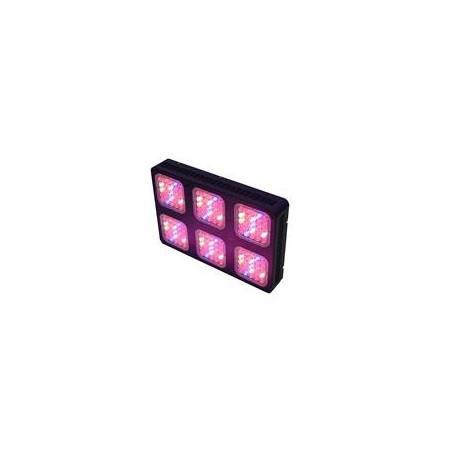 Kit 100x100x200 - 450 w LED + Filtro Anti Odori
