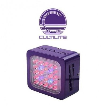 Kit 40x40x120 - 75 w LED