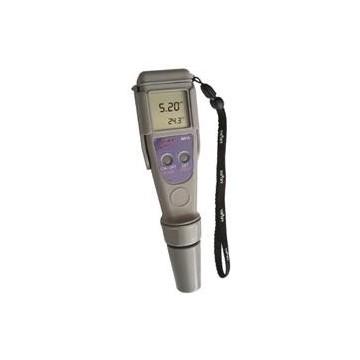 Adwa Tester PH + Temperatura AD 12 (Waterproof)