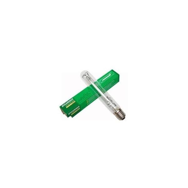 Silvania - 250 W HPS Growlux Vegetativa/Fioritura
