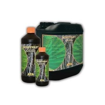 Ata Rootfast 250 ml