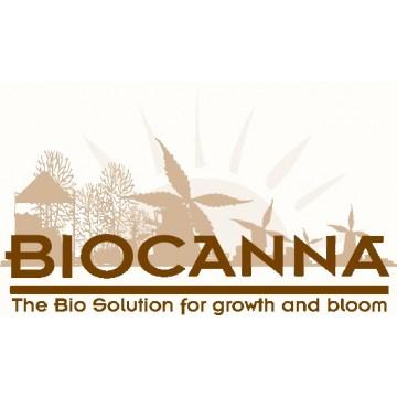 Kit Fertilizzanti BioCanna Formato piccolo