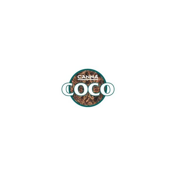 Kit Fertilizzanti Cocco Canna Formato Piccolo