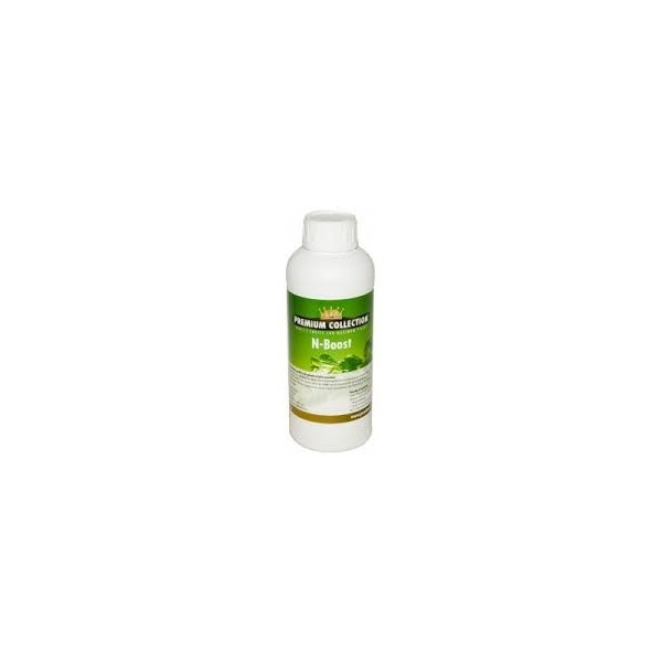 Aptus N-Boost 100 ml