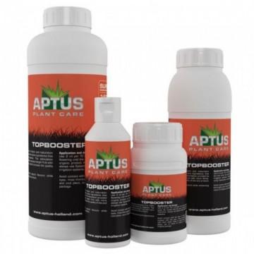 Aptus Topbooster 100ml - 250ml - 500ml - 1L - 5L