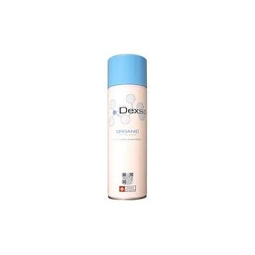 Dexso gas organico 500ml
