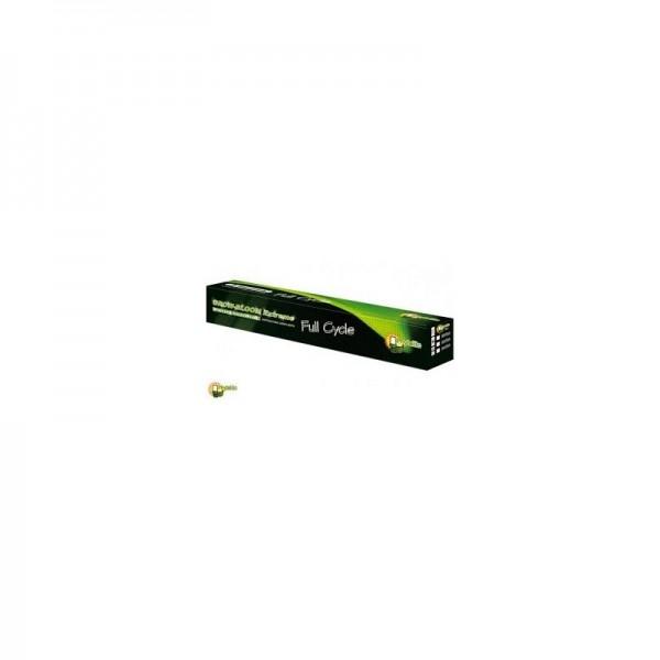 Kit 150 W HPS standard - bulbo 150 w Cultilite con riflettore standard ed alimentatore magnetico
