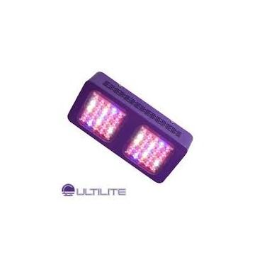 Led Cultilite 150W