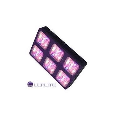 Led Cultilite 450W