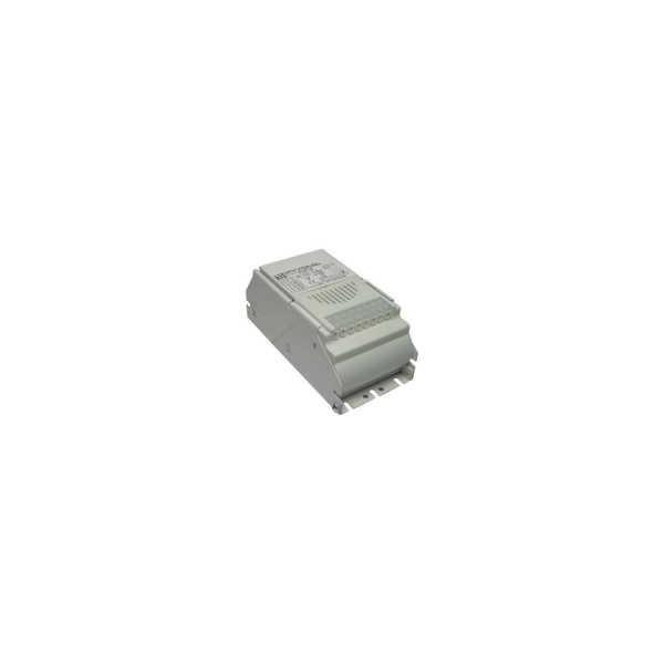 Alimentatore Meccanico ETI 250 W Mh/Hps