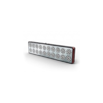 Led coltivazione 730 w Sonligth Apollo 20 Led