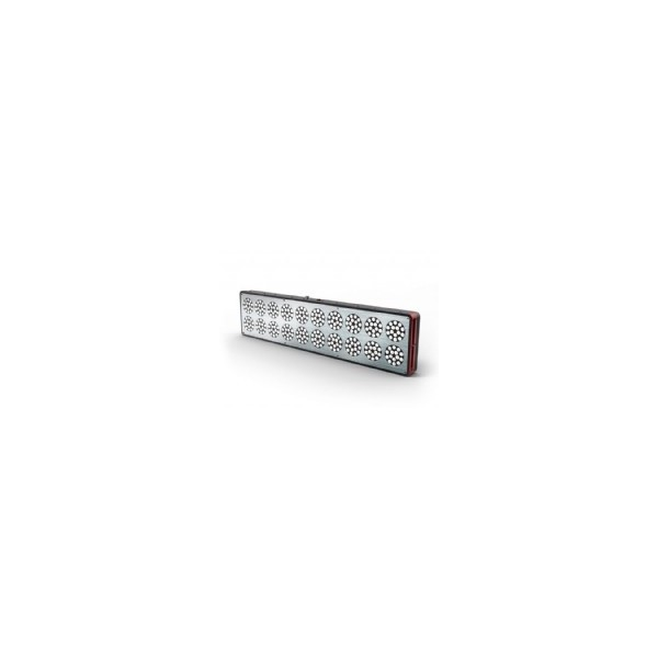 Led coltivazione 580 w Sonligth Apollo 16 Led