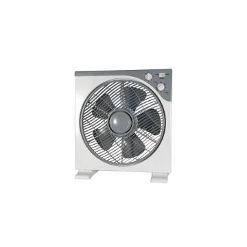 Ventilatore BOX FAN 30 cm diametro