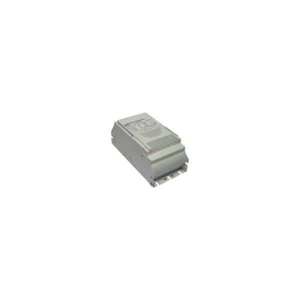 Alimentatore Meccanico ETI 400 W Mh/Hps