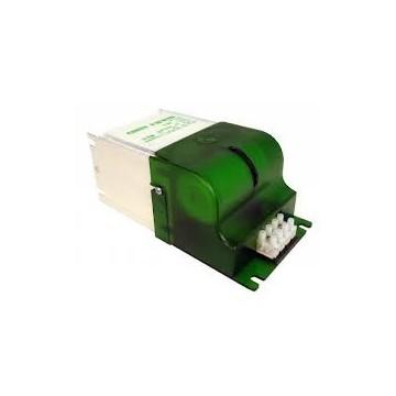 Alimentatore Meccanico Green Power 400W