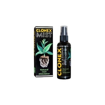 Clonex Mist per taleaggio