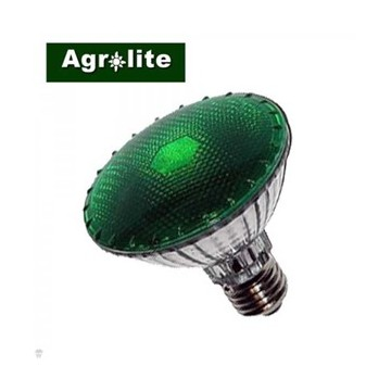 Agrolite Dark Light 100w