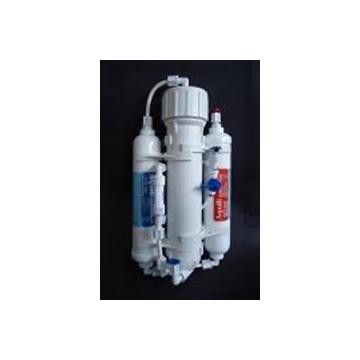 Osmosi inversa 3 filtri Aquili