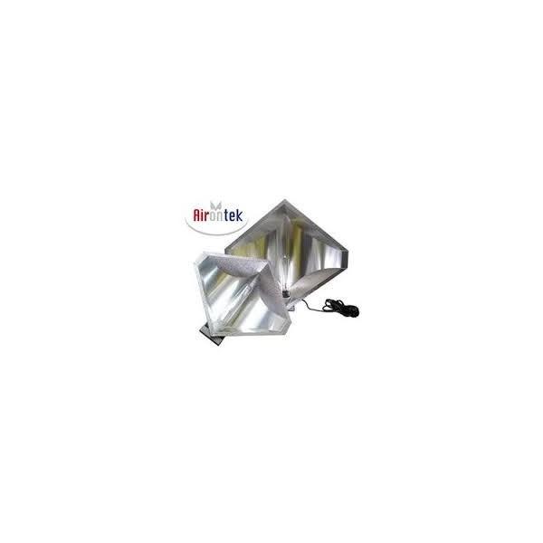 Riflettore Diamond HPS