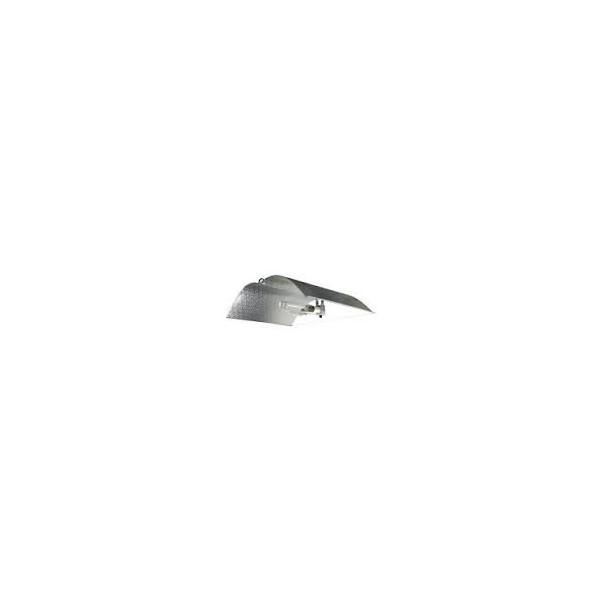 Adjust-a-Wing - Riflettore Ali di Gabbiano Enforcer Large