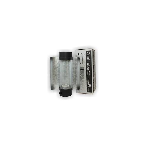 Cool Tube Primaklima diam. 125mm Lungh. 480mm