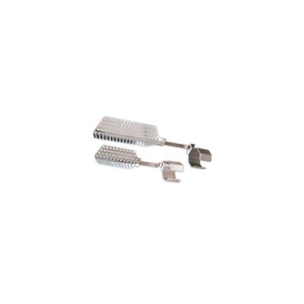 Super Spreader Medium Per Riflettore Adjust-a-Wing