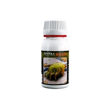 Total Killer 60 ml - Insetticida generico