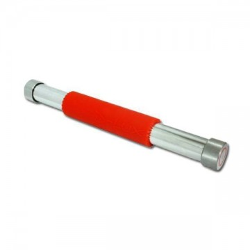 Professional extractor 1 presa in silicone
