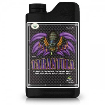 Tarantula 250 ml - 500 ml - 1 L - 5 L - Advanced Nutrients