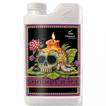 Voodoo Juice 250ml - 500ml - 1L - 5L Advanced Nutrients