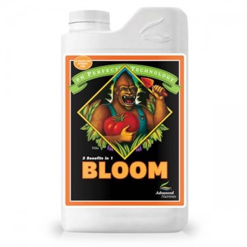 Advanced Nutrients Bloom PH Perfect 500ml - 1L - 5L