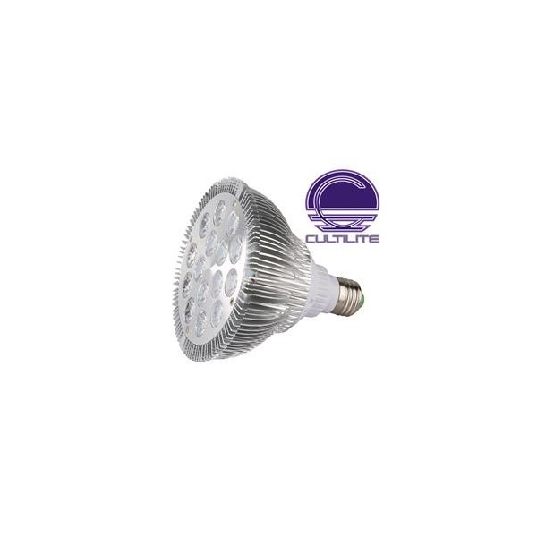 Led Spot Cultilite 15 W Agro