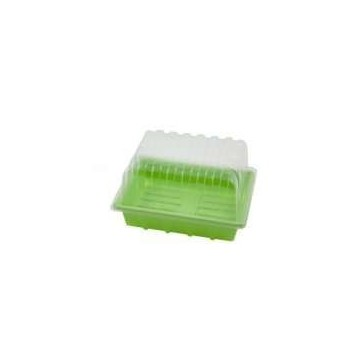 Miniserra in plastica 23x18x13