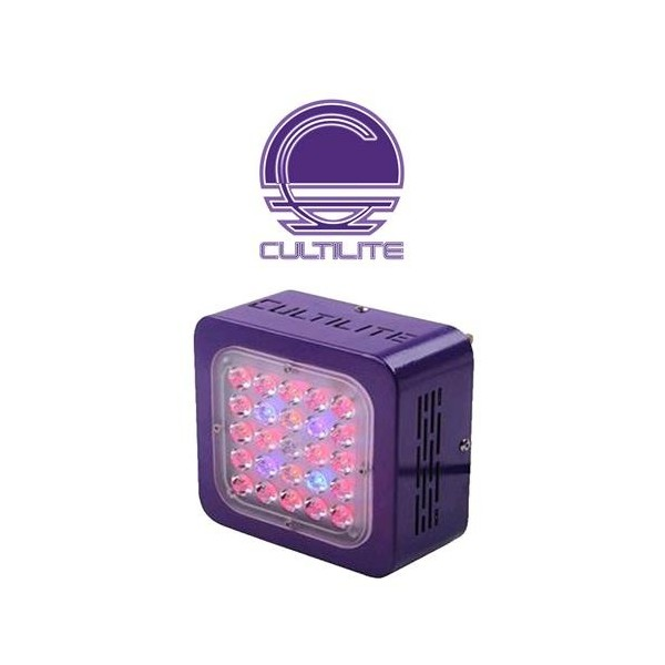 Led Cultilite 75 W