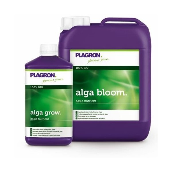 Plagron Alga Bloom 500 ml