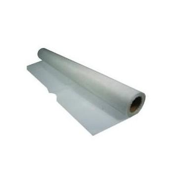 Setaccio 75 micron per Estrazione a Secco 50x50