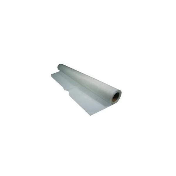 Setaccio 120 micron per Estrazione a Secco 50x50