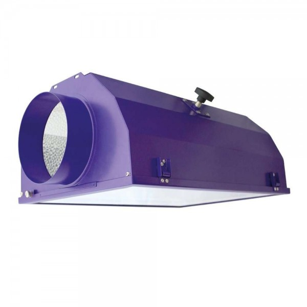Air Cooled Riflettore Lumatek Adjustlite