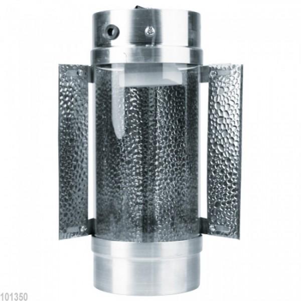 Cool Tube Ventilution Lungh. 30 cm diam. 125 mm