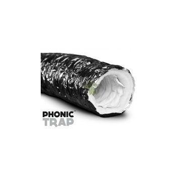 Phonic Trap diam 152 - 3 m