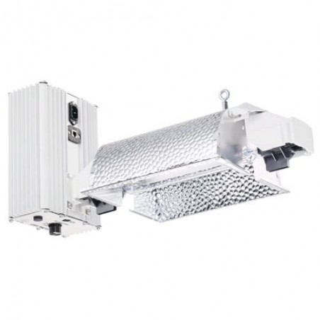 Gavita 1000W Double Ended Dimmerabile