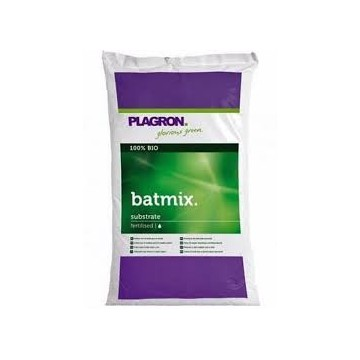 Plagron Bat Mix 25L