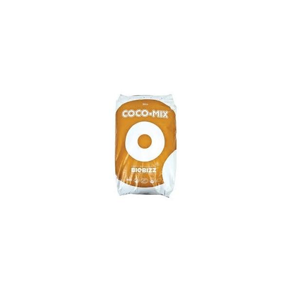 BioBizz Cocco Mix 50L