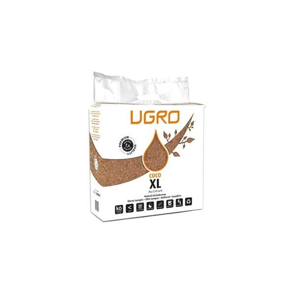 U-Gro XL 70L