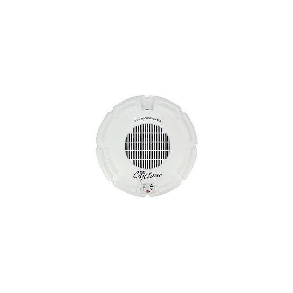Ona Cyclon Fan Ventilatore Per Ona Gel 20 L