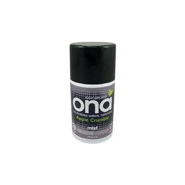 Ona Mist Mela Bomboletta Spray 170 gr