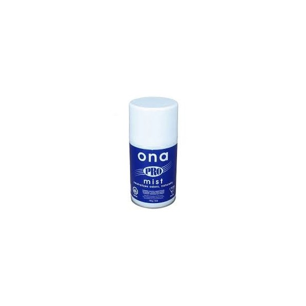 Ona Mist Neutro Bomboletta Spray 170 gr