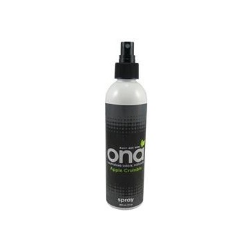 Ona Spray Mela 250 gr