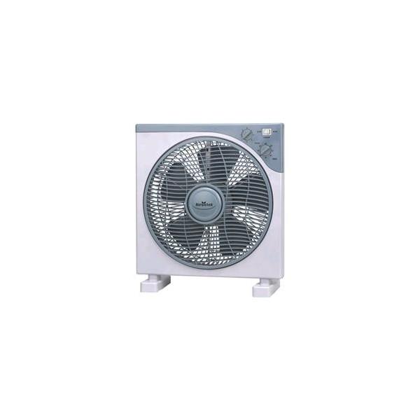 Ventilatore Da Tavolo Airontek a 3 Velocità