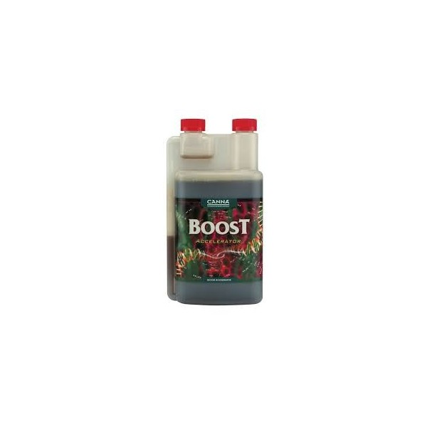Canna Boost 250 ml